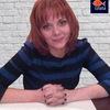 Olga Khrapova-Sorokina