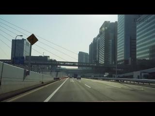 Платные скоростные дороги в Японии. Особенности строительства дорог. ( для Drom.ru )