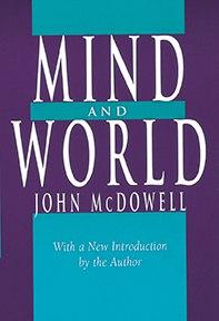 McDowell J
