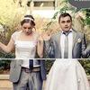 Свадебный фотограф, видеосьемка, Мордовия.