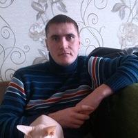 Борис дьяченко фото она