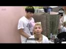 BTS Jungkook Eat Everything Kpop -VKG-