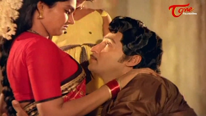 Bali Danam Telugu Movie Songs ¦ Chitapataladuchu Song ¦ Sobhan Babu Madhavi