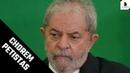 PT acha brecha para registrar candidatura de Lula, mas escorrega em detalhe