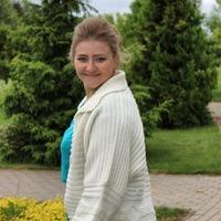 Юлия Шишлова