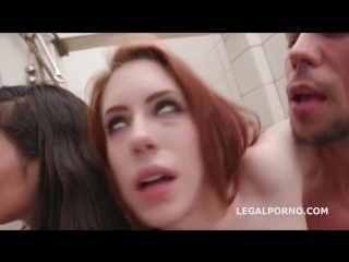 Mia linz, gangbang anal pornoпорно, tits, incest, mother, dad, тверк, twerk оргазм