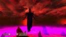 TES 4: Oblivion. Сказка о потерянном счастье 39: Еще не конец!