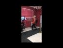 Видео от Марины Старостиной