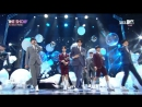 [Debut_Stage] 171017 The Show TRCNG-My Very First Love