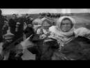 Voennaya-pesnya-juravli-klip-ussr-military-song-zhuravli_videomega.mp4