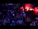 Элина Иннокентьева - Доҕорбор (Саха ыччатын саргылаах түһүлгэтэ 2018(Концерт студии Добун Антона Иванова)ҮС ХАТЫҤ)