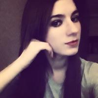 Данилова Аля
