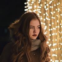 АлександраРетинская
