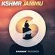 Radio Record - KSHMR - Jammu
