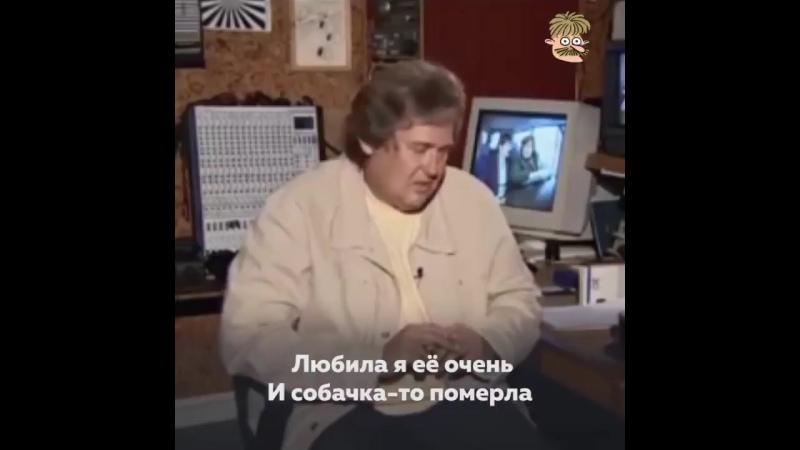 Анекдот о священнике.mp4