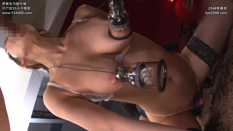 Spasmic Mind Blowing Sex With Continuous Clitoris Stimulation Yu Shinoda 1080p All Sex, Deep Throat,