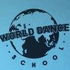 World Dance School