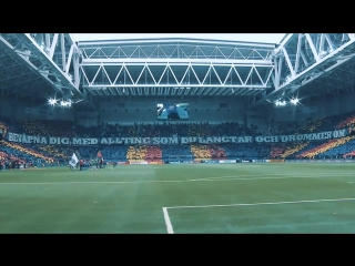 Dif-hammarby 2018 preview