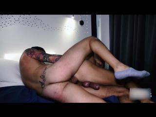 [ericvideos] fuck me please #gay #porn #bareback #hard #cum