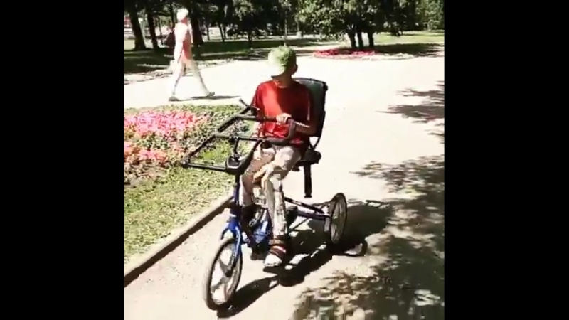 Дети Евгения Кулакова и Натальи Кулаковой сериал След