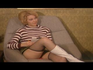 Pornolab - the golden age of danish pornography 2