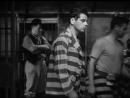 Я - беглый каторжник / Я - беглец банды / I Am a Fugitive from a Chain Gang (Мервин ЛеРой, 1932)