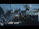 Battlefield 1 пародия на трейлер Мемофилд Memfield..mp4