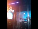 Концерт Группы Градусы в клубе 16 тонн 3