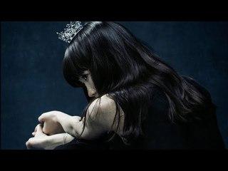 """Aimer Live in Budokan """"blanc et noir"""" [1080p]"""