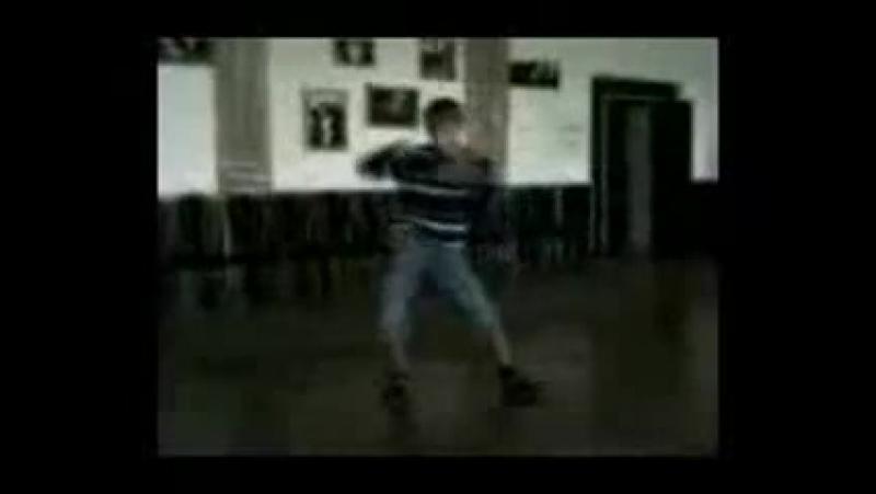 ★☆★ ★☆★ OSNK TeCktoNik Dance Team ★☆★ ★☆★