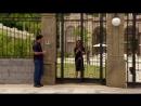 Capítulo 18 - Avenida Brasil - Capítulo de sábado, dia 14-04-2012, na íntegra