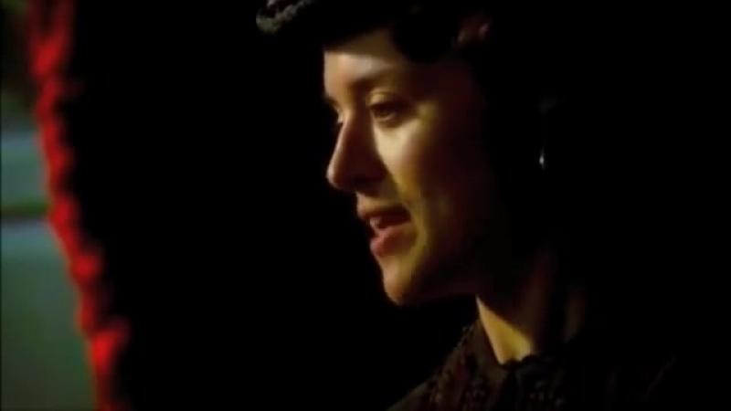 Отчаянные романтики Desperate Romantics Ruskin Effie Millais Spit it out