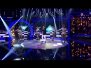 Chart Show Najväčšie Eurodance hity 2 v stredu 10 1 2018 o 20 30 na TV Markíza Modern Talking