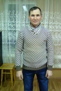 Латыпов Рамис