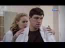 ЗОЛУШКА ДУШЕВНАЯ МЕЛОДРАМА 2019! Русские мелодрамы 2019! Смотреть онлайн!Русские Фильмы 2019 HD10