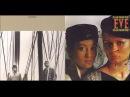 Alan Parsons Project - Lucifer