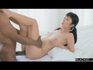 naked bent over anal