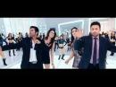 Razia Gundo Mein Phas Gayi Remix Song | Thank You | Mallika Sherawat, Akshay Kumar
