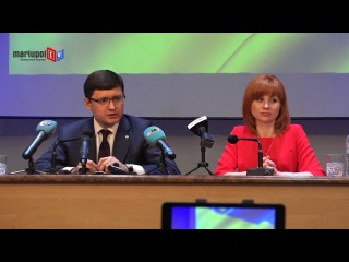 Забыл, потом вспомнил : мэр Мариуполя о потерянных 5 млн гривен в декларации