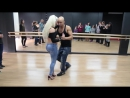 Кизомба MAYNA Ft Debora Ghira Tell Me dj Lucky Kizomba remix