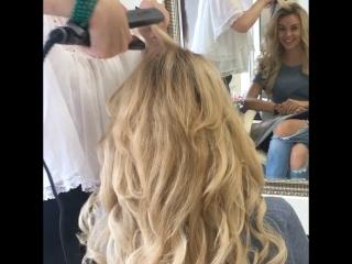 Волосы оптом , наращивание волос