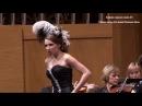 Patricia JANEČKOVÁ: Mein Herr Marquis (Johann Strauss II - Die Fledermaus)