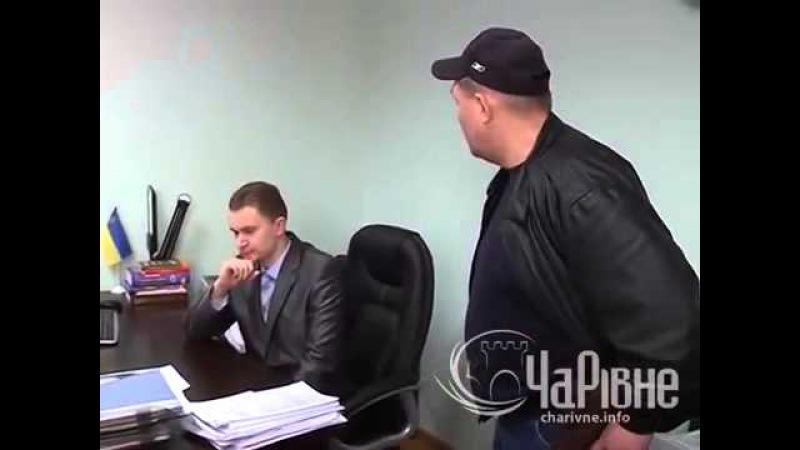 Сашко Білий Олександр Музичко і прокурор Сашко Билый Александр Музычко и прокурор смотреть онлайн без регистрации