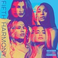 Обложка Bridges - Fifth Harmony