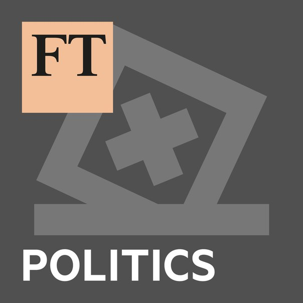 FINANCIAL TIMES: Politics