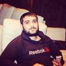 Личный фотоальбом Самира Оглы