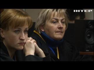 #пазлыткпвещдок В суде по делу Евромайдана проходит более двухсот потерпевших