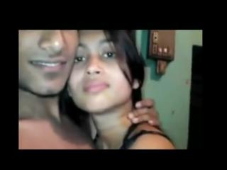 --bangla new sex video