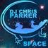 Chris Parker   DFM - Space (Новинка Радио Dfm)