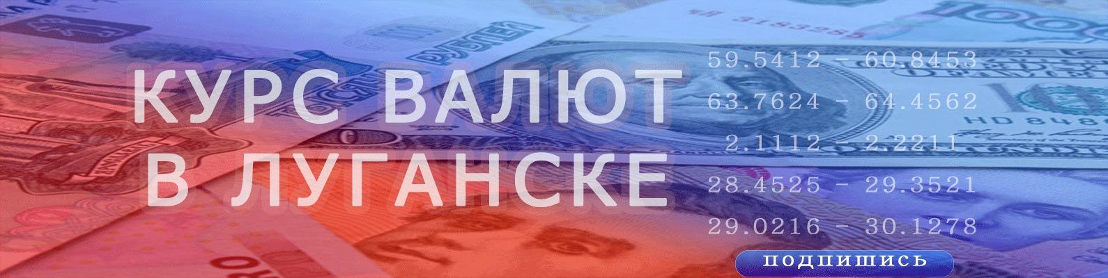 Обмен paypal btc от 100 руб